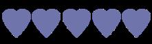 purple5