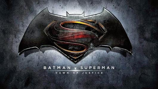 102597285-batman-vs-superman-530x298