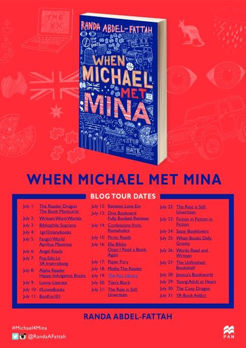When_Michael_Met_Mina_Blog_Tour_Dates-page-0.jpg