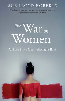 the-war-on-women-9781471153907_lg