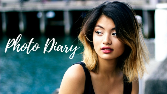 photo-diary-ayesha