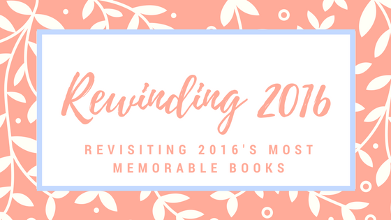 rewinding-2016